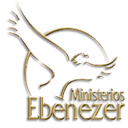 RADIO EBENEZER NEW JERSEY